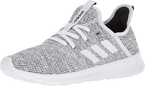 Cloudfoam Pure Running Shoe, White