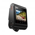 Roav DashCam C1 Car Recorder with Sony Sensor [Upgraded Version]