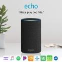AMAZING ECHO 2 Smart Speaker Review