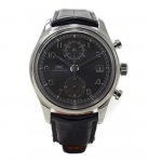 IWC PORTUGUESE SWISS AUTOMATIC MALE WATCH(Pre-owned)