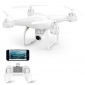 Potensic T25 GPS Drone