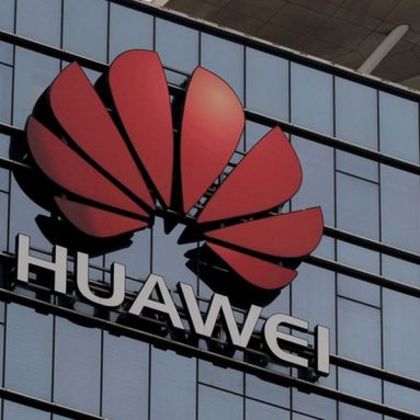U.S. Steps Back from the Huawei Cliff, for Now